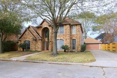 11514 Early Forest Lane, Houston, TX 77043 - MLS#: 81853706