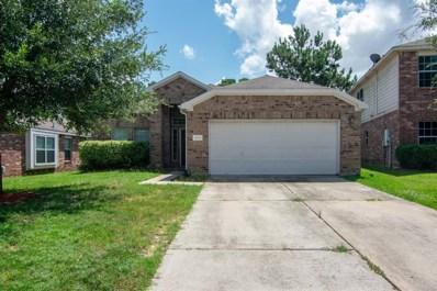 4904 Summer Rain, Conroe, TX 77303 - MLS#: 81887896