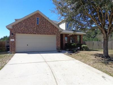 2026 Scotch Pine Street, Tomball, TX 77375 - #: 81943373