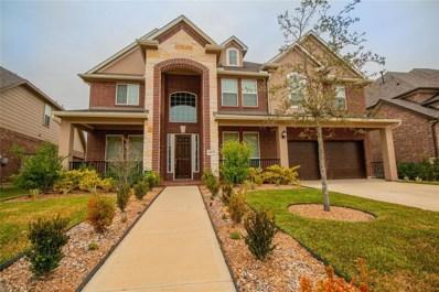 10135 Cypress Path, Missouri City, TX 77459 - MLS#: 81948968