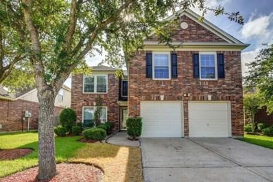 2905 Autumnbrook, Pearland, TX 77584 - MLS#: 81992163