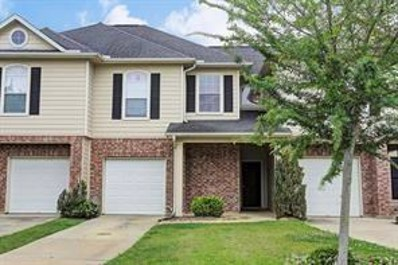 21035 Sun Creek, Katy, TX 77450 - MLS#: 82007565