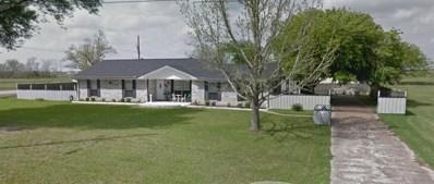 3505 Keis Road, Pearland, TX 77584 - MLS#: 82013935