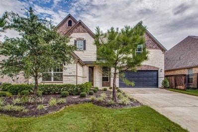 28607 Clear Woods Drive, Spring, TX 77386 - MLS#: 82014274
