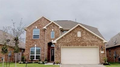 222 Rochester Trail Lane, League City, TX 77539 - MLS#: 82033383