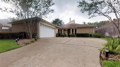 11402 Meadow Lake Drive, Houston, TX 77077 - #: 82034678