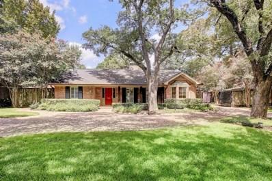 808 Chimney Rock Road, Houston, TX 77056 - MLS#: 82118525
