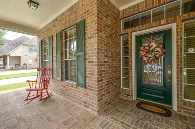 3115 Pecan Way, Richmond, TX 77406 - MLS#: 82129629