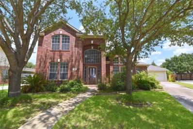 12806 Ridge Bank Lane, Houston, TX 77041 - MLS#: 8215719