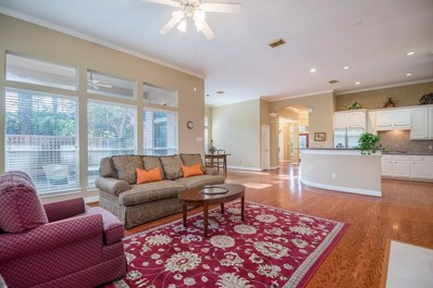 14 Rockledge Drive, The Woodlands, TX 77382 - #: 82200496