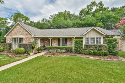 5938 Bent Bough Lane, Houston, TX 77088 - MLS#: 82246880
