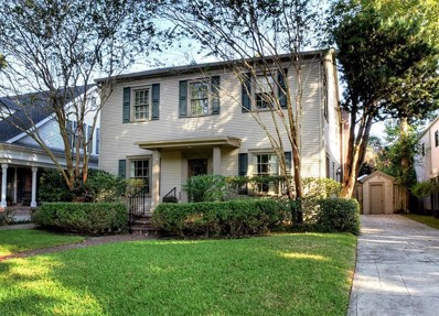 3712 Ingold, Southside Place, TX 77005 - MLS#: 82330447