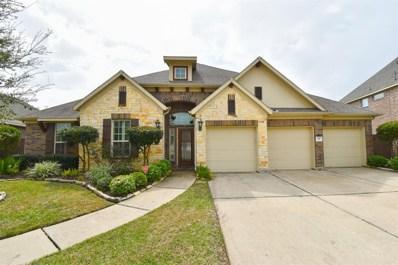618 West Fork, Webster, TX 77598 - MLS#: 82341347