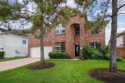 2208 Rocky Cove, Pearland, TX 77584 - MLS#: 82361922