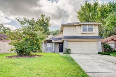 4914 Tealgate Drive, Spring, TX 77373 - MLS#: 82376096