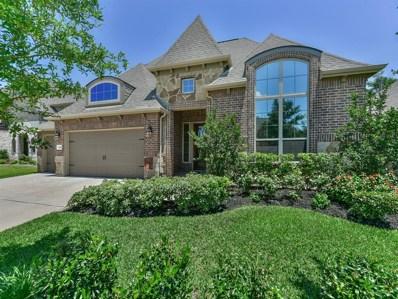 2110 Summer Gardens Lane, Katy, TX 77493 - MLS#: 8238190