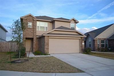 1418 Banbury Court, Houston, TX 77073 - #: 82389585