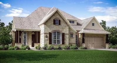 1023 Groveton Ridge Lane, Pinehurst, TX 77362 - MLS#: 82412225