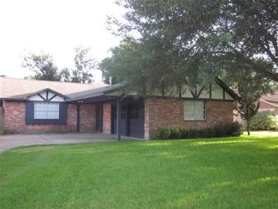 2602 Parkway, Rosenberg, TX 77471 - MLS#: 82417714