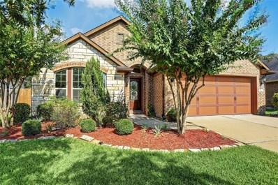 8619 Granite Peach Lane, Richmond, TX 77407 - #: 82431180