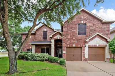 11211 Bottlebrush Court, Houston, TX 77095 - #: 82445878