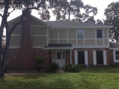 10292 Woodhollow, Conroe, TX 77385 - MLS#: 82493616