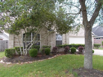 7613 Misty Lake, Pearland, TX 77581 - MLS#: 82505387
