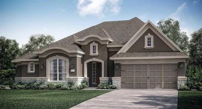 727 Majestic Shores Lane, Pinehurst, TX 77362 - MLS#: 82583107
