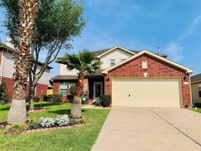 9607 Abigail Drive Drive, Sugar Land, TX 77498 - MLS#: 82595090