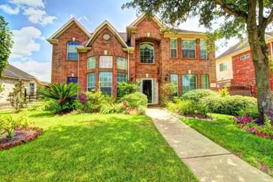 12539 Country Arbor, Houston, TX 77041 - MLS#: 82612180
