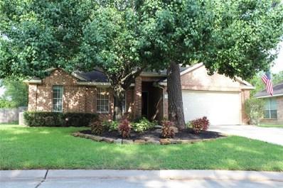 30 Teakwood, The Woodlands, TX 77384 - MLS#: 82643475