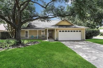 9927 Churchill Way, Houston, TX 77065 - MLS#: 82730639