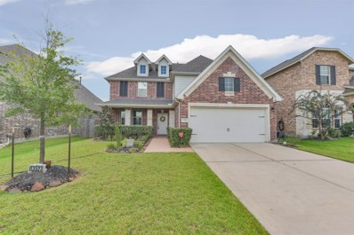 13523 Astley Acres Lane, Cypress, TX 77429 - MLS#: 82741836