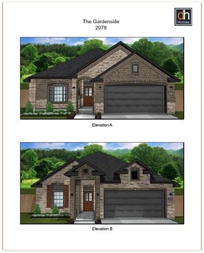 19066 Minero Lane, Montgomery, TX 77356 - MLS#: 82760157