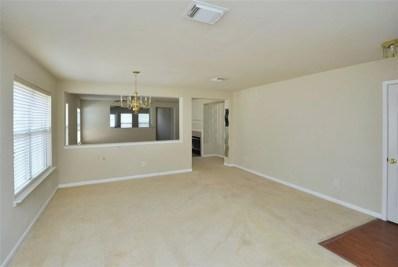 15243 Weeping Cedar Lane, Houston, TX 77084 - MLS#: 82760892