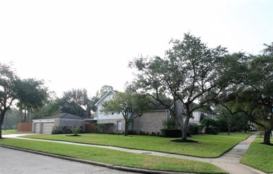 2403 Wagon Run, Sugar Land, TX 77479 - MLS#: 82774059