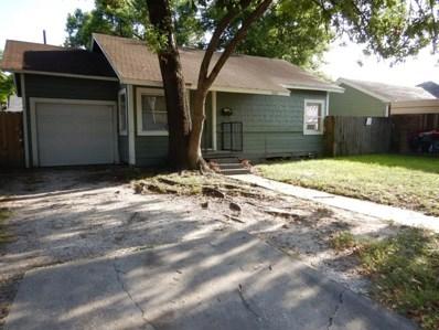 309 Moody Street, Houston, TX 77009 - #: 82786221