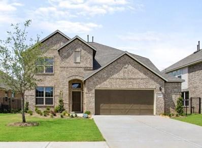 24518 Bludana Lane, Richmond, TX 77406 - MLS#: 8280751