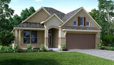 15402 Greenford Glen, Cypress, TX 77429 - MLS#: 82810489
