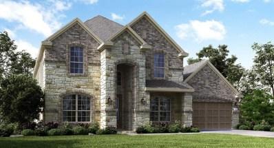 1915 Windmill Ridge, Rosenberg, TX 77469 - MLS#: 82831679