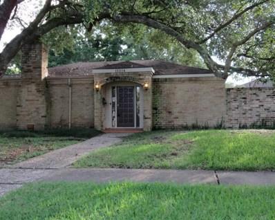 15514 Baybrook Drive, Houston, TX 77062 - MLS#: 82832398