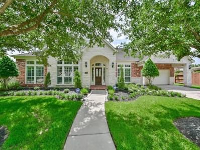 3254 Prince George Drive, Friendswood, TX 77546 - MLS#: 82834905