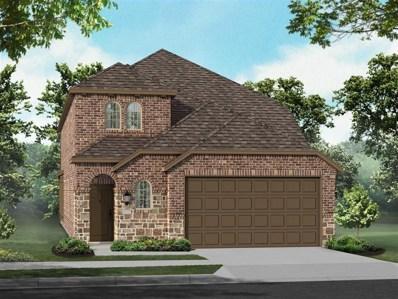 12327 Upper Mar Drive, Humble, TX 77346 - MLS#: 82838299