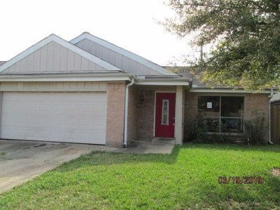 2223 Sentinal Oaks Street, Sugar Land, TX 77478 - MLS#: 82840100