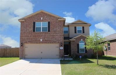 20503 Flora Fauna Drive, Humble, TX 77338 - MLS#: 82842411