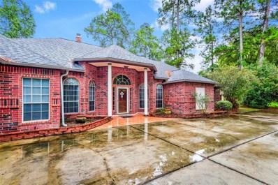 12646 Aries Loop, Willis, TX 77318 - MLS#: 82862039