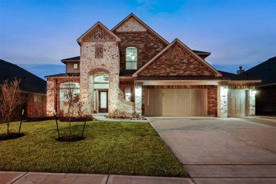 23018 Southern Brook Trail, Spring, TX 77389 - #: 82874566