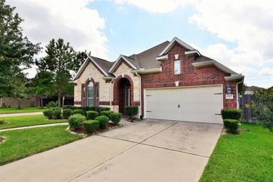 4635 Autumn Pine Lane, Houston, TX 77084 - MLS#: 82886118