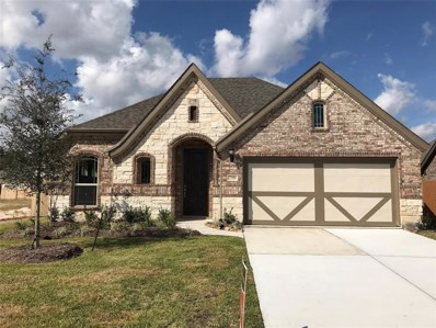 27918 Hidden Stream Drive, Spring, TX 77386 - MLS#: 82902424