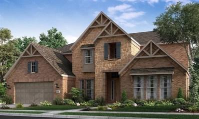 27914 Presley Park Drive, Spring, TX 77386 - MLS#: 82947771